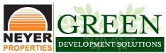 09.06.22-Neyer-GreenDevelopmentSolutions-Logo2-em