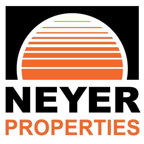 Neyer Properties launching investment fund