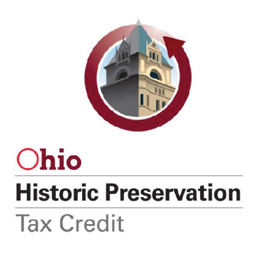 Grand Baldwin receives Ohio Historic Preservation Tax Credits