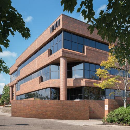 Neyer Expands Portfolio, adding Northmark I and Remington