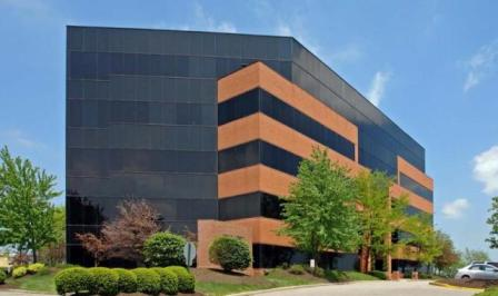 Neyer Properties Signs Lease With