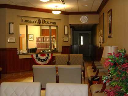 Liberty Dialysis press release for web ls