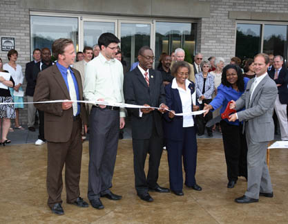 Ribbon Cut for Web ls (1)