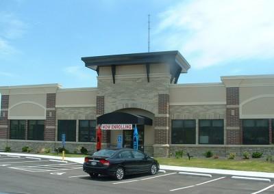 Highlands Daycare Facility
