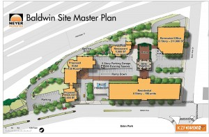 The Baldwin Site-Plaza Plan Enlarged Plaza2 (reduced)