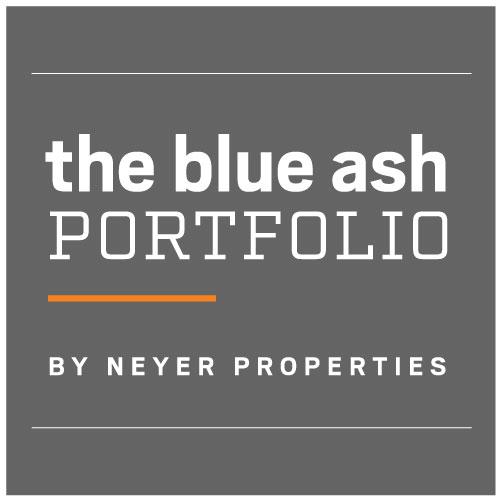 Neyer listing entire Blue Ash portfolio with CBRE