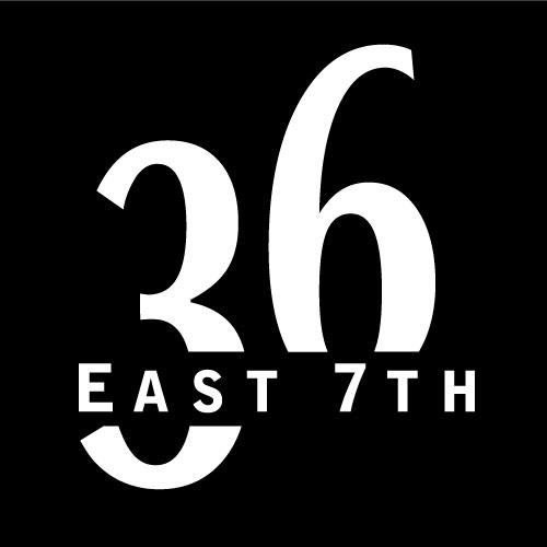 Neyer announces 36 East 7th; Renovation plans for building