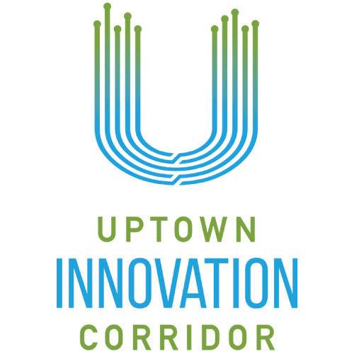 Uptown Consortium Chooses Preferred Developer for $500 Million Innovation Corridor Project